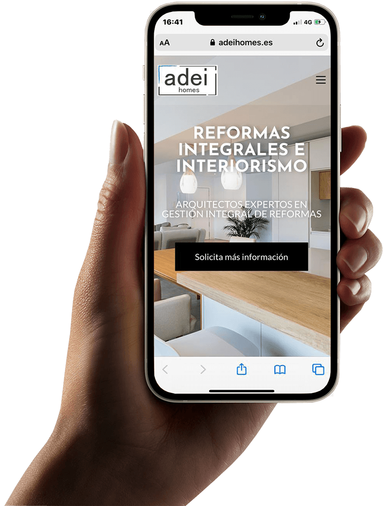 adei_movil_proyecto