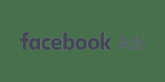 facebook_ads_logo.