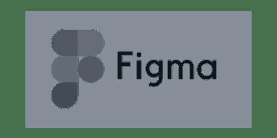 figma_logo.