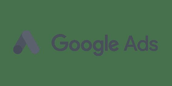 google_ads_logo.