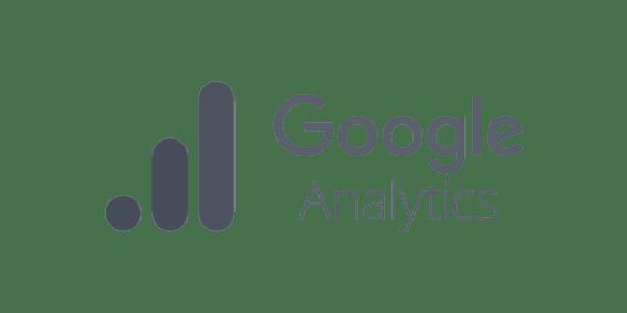 google_analytics_logo.