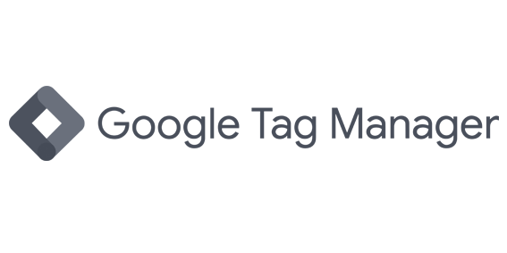 google_tag_manager_logo.