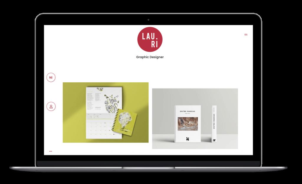 proyecto_ordenador_laura