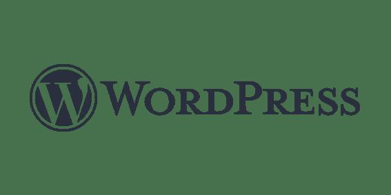 wordpress_logo.